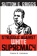 Struggle Against White Supremacy